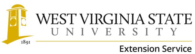 logo-wvsu.png
