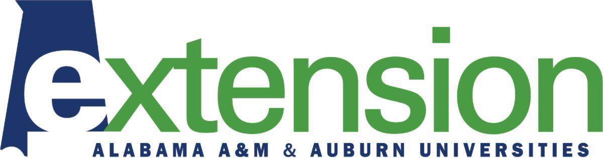 ACES_Logo_2018.jpg