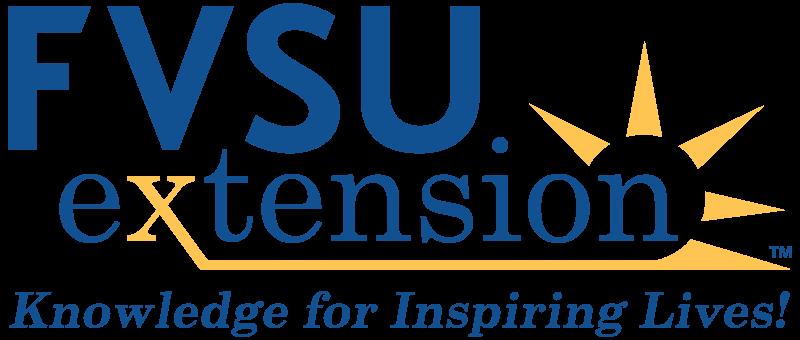 logo-fvsu.png