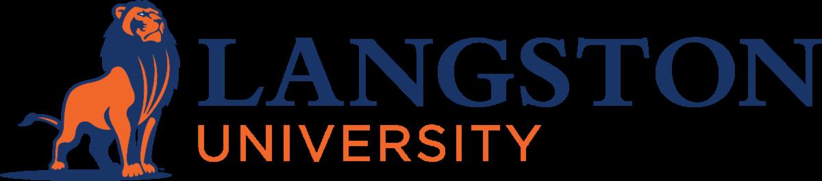 logo-lau.png