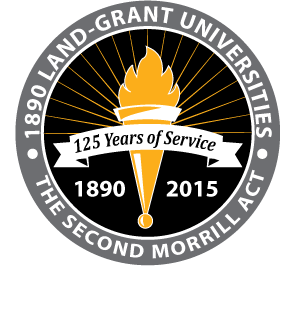 130 years of providing access and enhancing opportunities