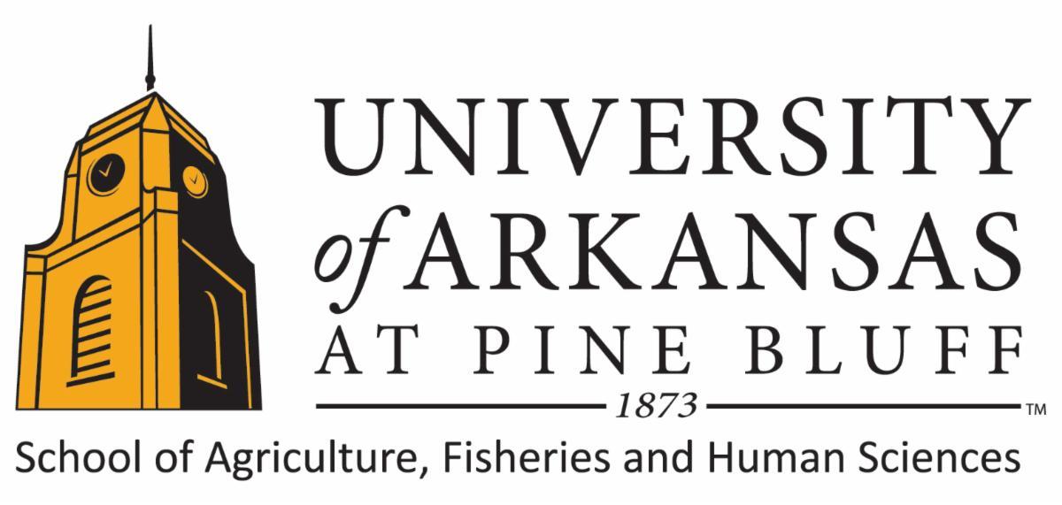UAPB-SAFHS_Logo_color-horizontal.jpg