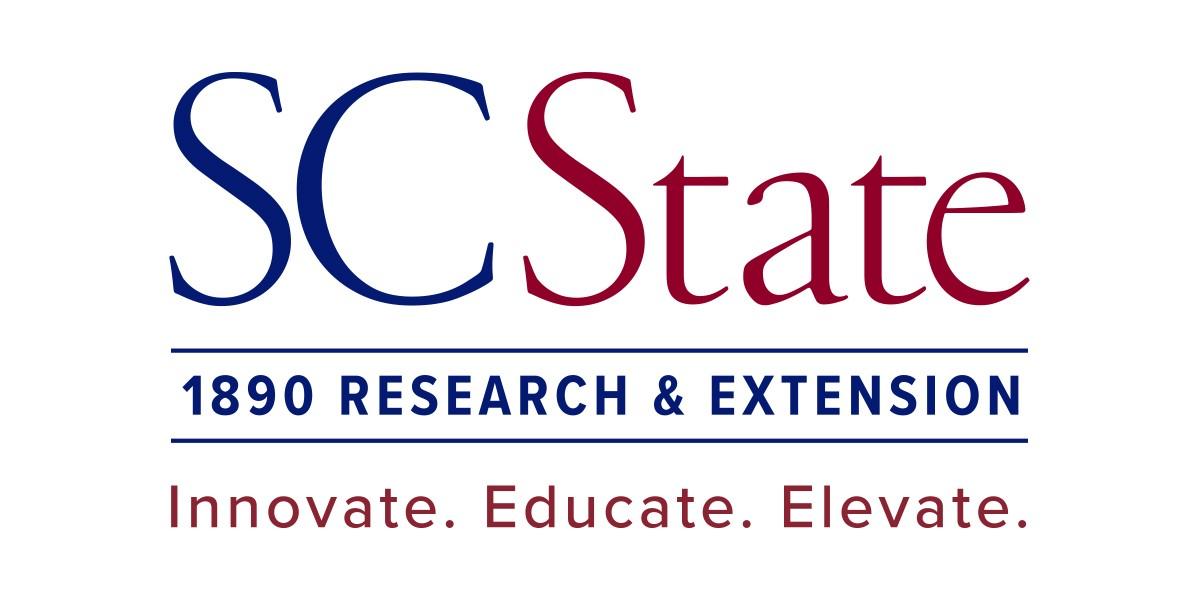 logo-scsu.jpg