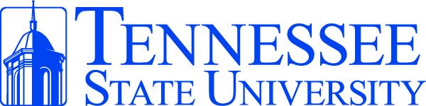 Tennessee_logo.jpg